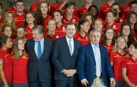 olimpicos-espanoles