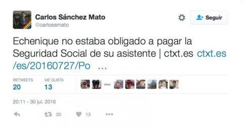 tuit1