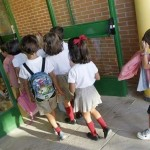 vuelta-al-colegio
