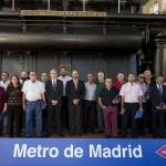 empleados-metro