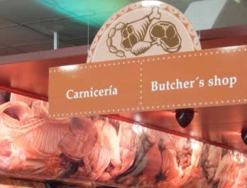 carniceria-mercadona