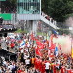 formula-1-monza-podium