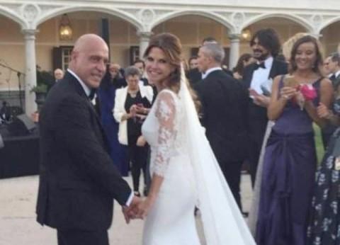matamoros-boda