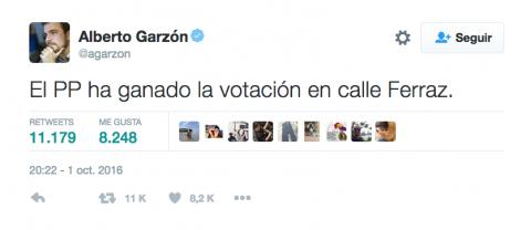 alberto-garzon