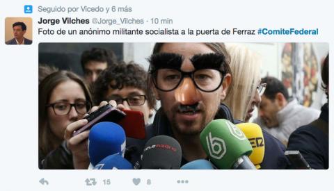 chiste-anonimo-militante-socialista
