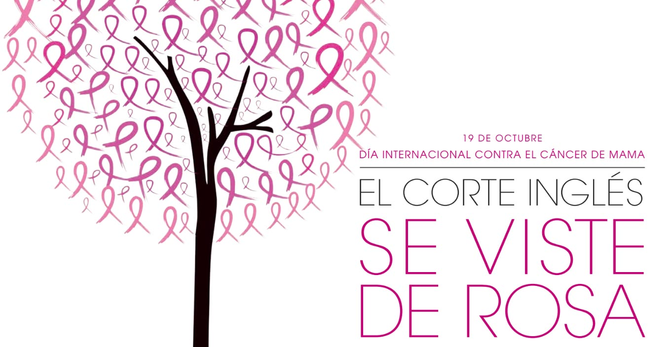 corte-ingles-cancer-de-mama