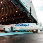 dreamliner-air-europa-santo-domingo