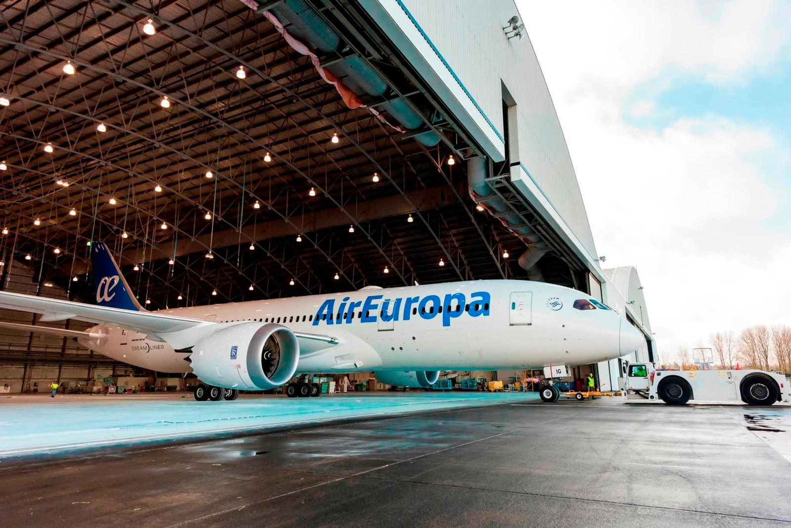 dreamliner-air-europa-santo-domingo