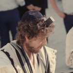dylan-judio