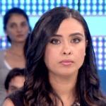 hija-ruizma