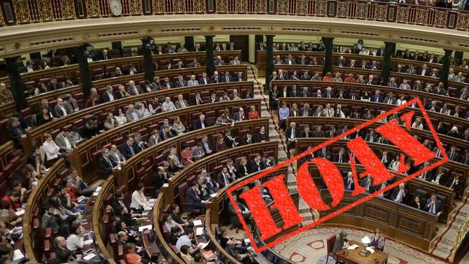 hoax-congreso