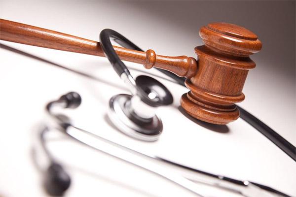 tribunal-medico