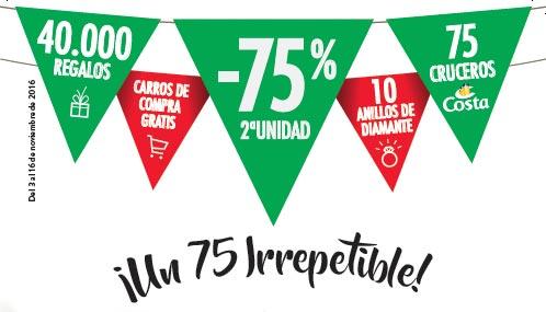 75-irrepetible