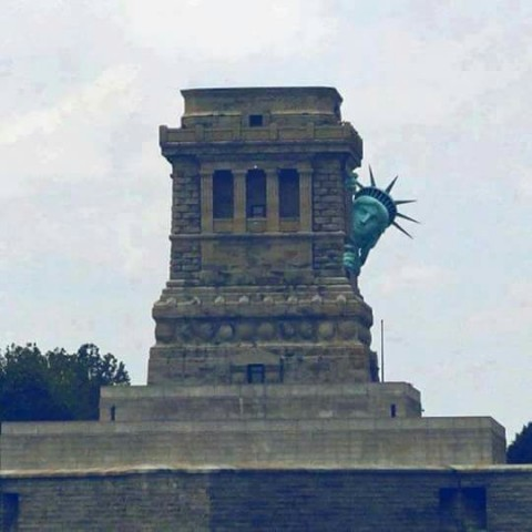 estatua-de-libertad-2