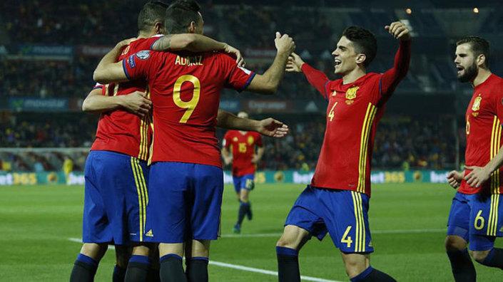 macedonia-espana