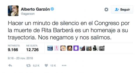 tuit-alberto-garzon