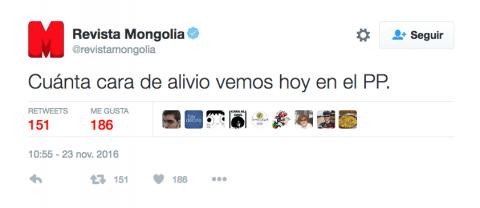 tuit-mongolia-cara-de-alivio