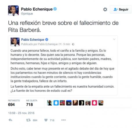 tuit-reflexion-echenique