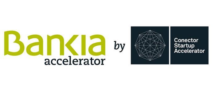 bankia-accelerator