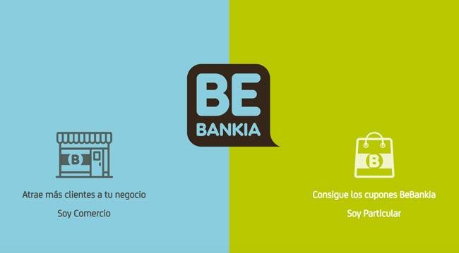 bebankia