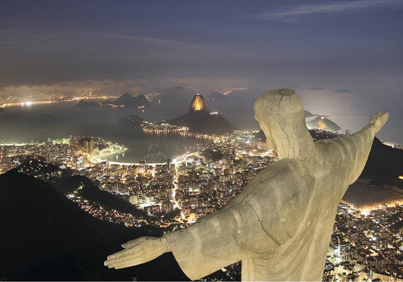 brasil-ok