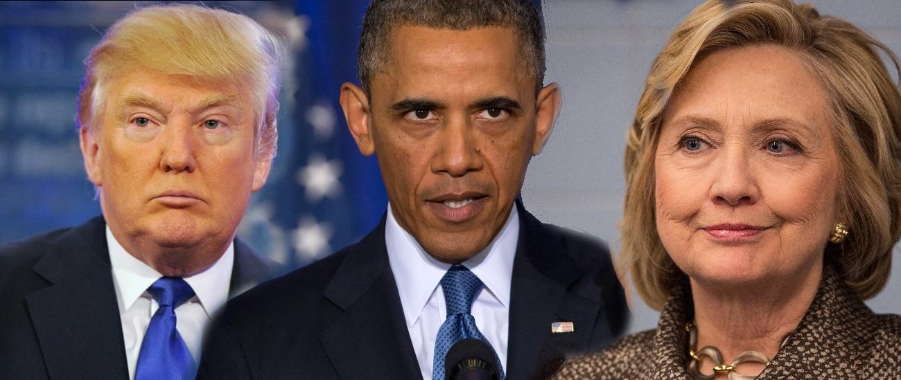 clinton-obama-trump