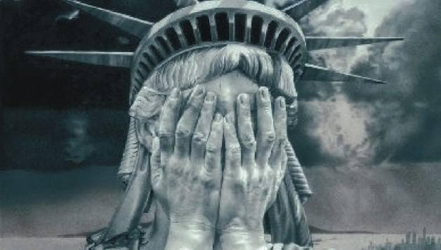 estatua-libertad