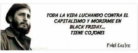 fidel-black-friday