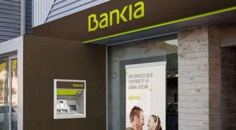 oficina-bankia