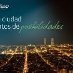 smart-city-telefonica