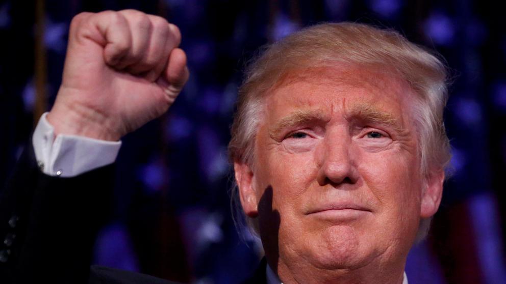 trump-ganador