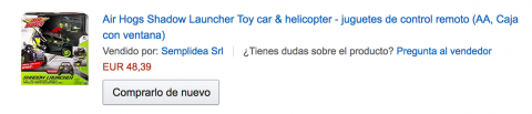 helicoptero-2