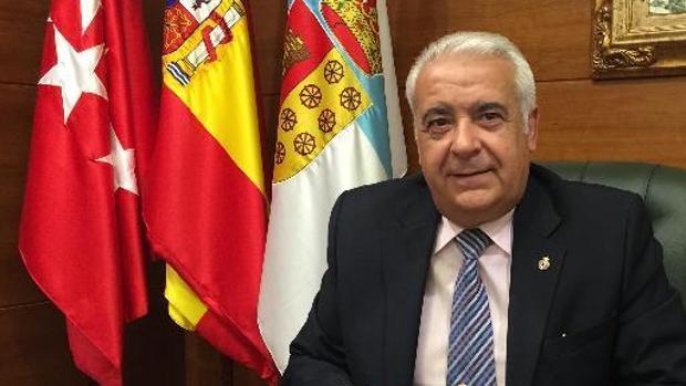 alcalde-arroyomolinos