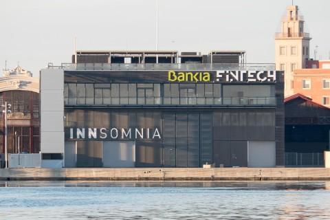 bankia-fintech