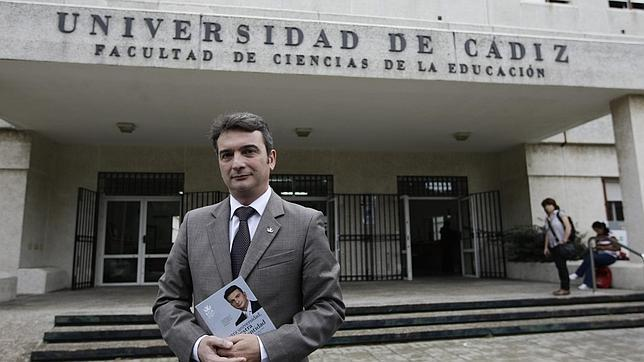 rector-universidad-cadiz