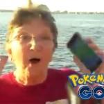 abuela pokemon