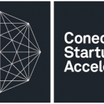 conector-startup