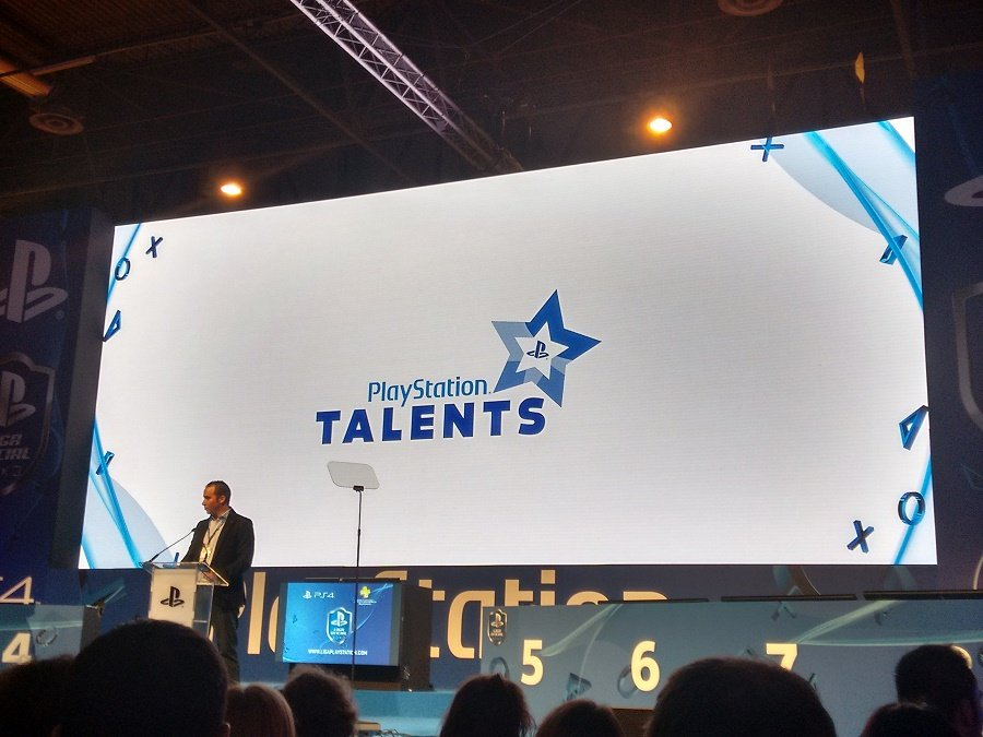 playstation-talents