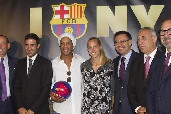 raul barcelona