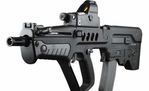 rifle-asalto-nina