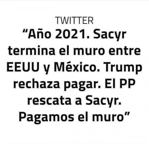 tuitada-muro-sacyr