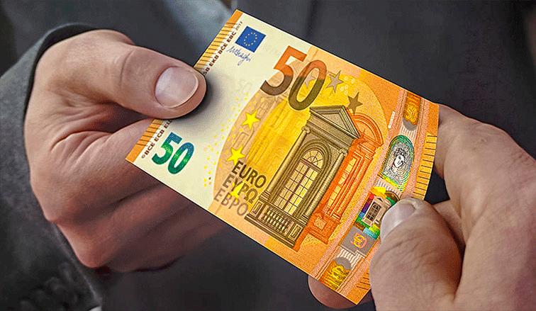 billete-50-euros-nuevo