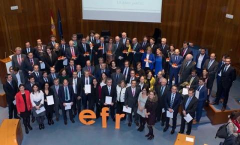 conciliacion IFEMA