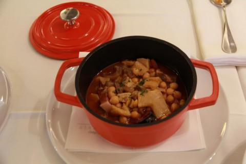 plato-cuchara-corte-ingles