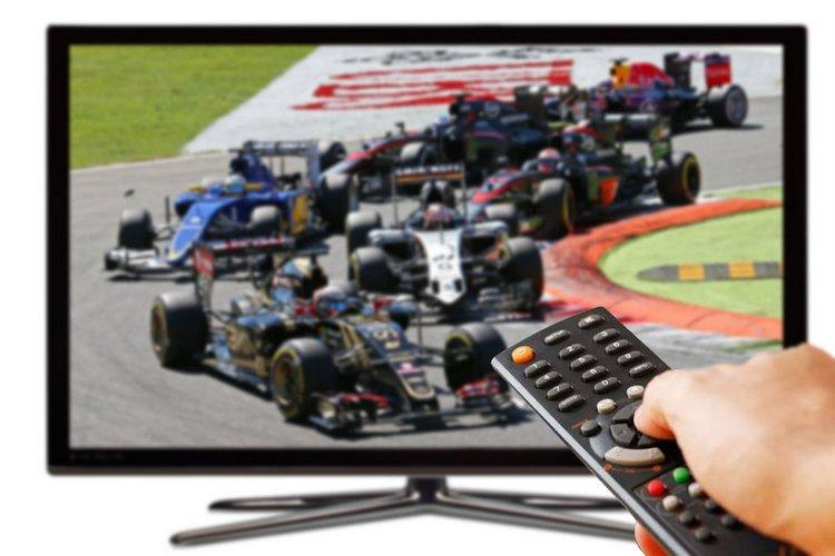Los nuevos propietarios de la Fórmula 1 se plantean volver a la televisión  en abierto y cuentan con el interés de las Cadenas » ExtraConfidencial