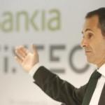 bankia-fintech-ignacio-cea