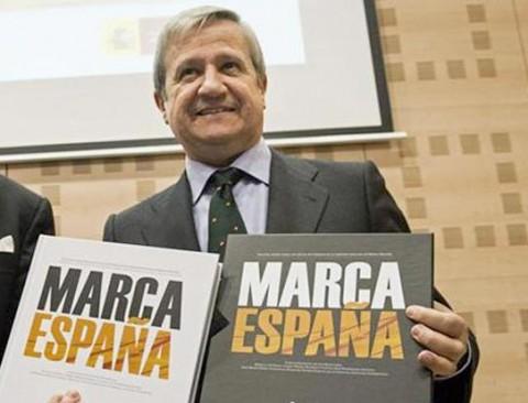 nuin-marca-espana