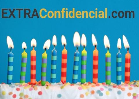 12-anuversario-extraconfidencial