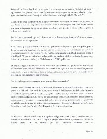 Carta 2
