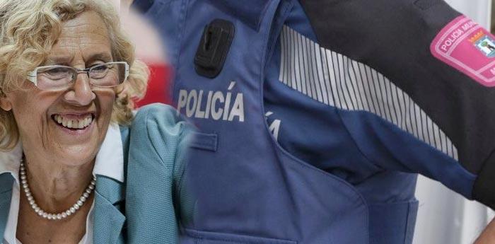 carmena---policia-municipal